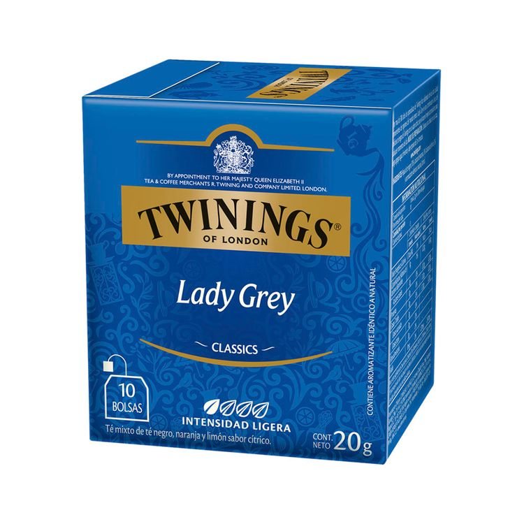 Te-Lady-Grey-twinings-10-U-1-688538