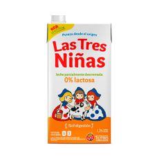 Leche-Deslact-Las-3niñas-1-843601
