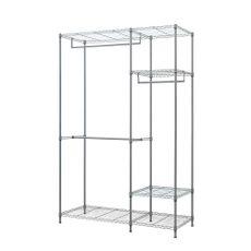 Closet-De-Metal-Tgw-Ww02b-1-843942