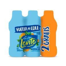 Six-Pack-Levite-300cc-Naranja-1-845852