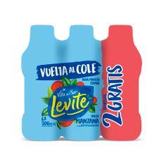 Six-Pack-Levite-300cc-Manzana-1-845854