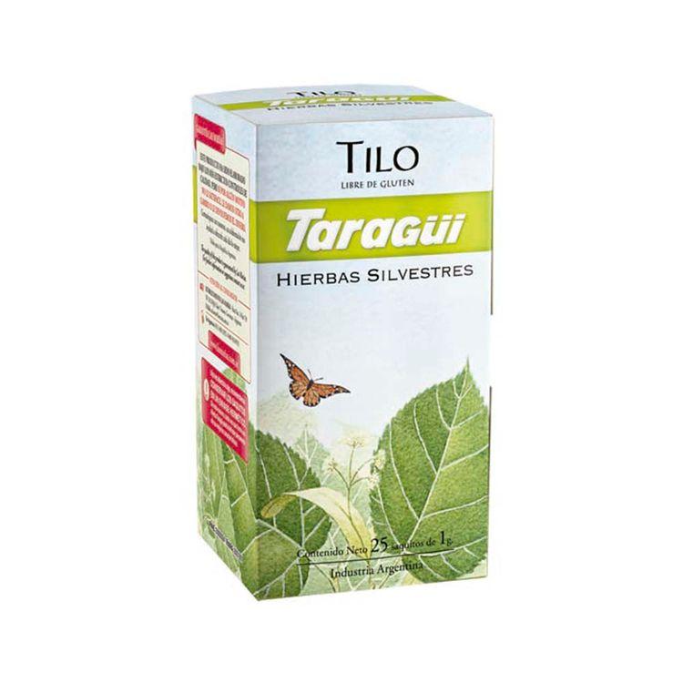 Te-Taragui-En-Saquitos-Tilo-25-U-1-3400