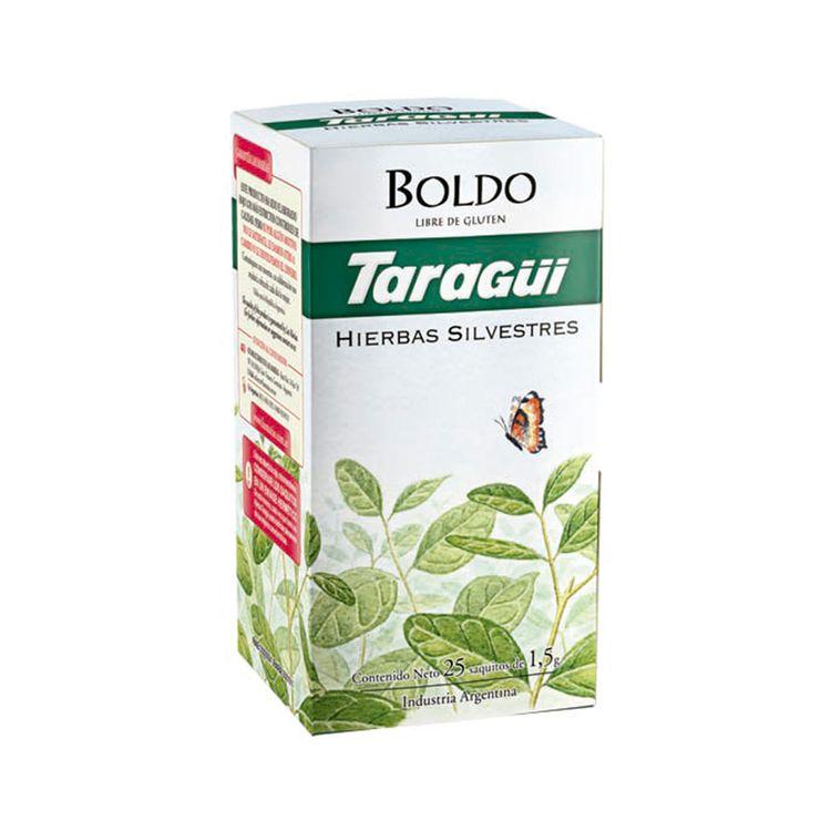 Te-Taragui-En-Saquitos-Boldo-25-U-1-3427