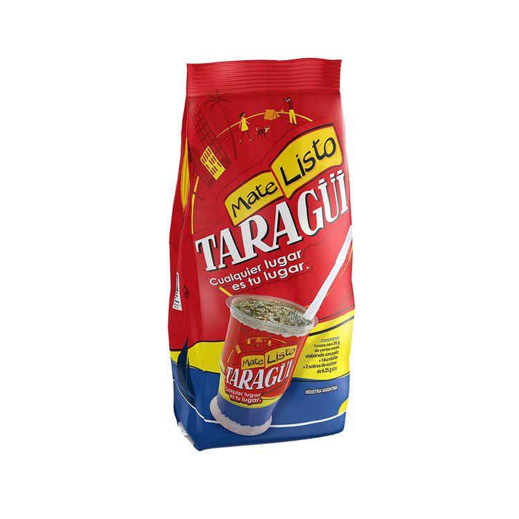 Mate-Listo-Taragui-38-Gr-1-3448
