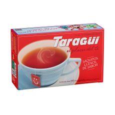 Te-Taragui-Filtro-Especial-En-Saquitos-100-U-1-4701