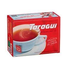 Te-Taragui-Filtro-Especial-En-Saquitos-50-U-1-4722