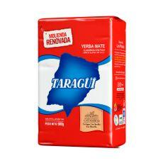 Yerba-Mate-Taragui-500-Gr-1-7190