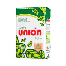 Yerba-Mate-Union-500-Gr-1-7239