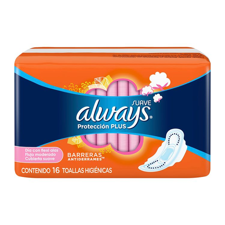 Toallas-Femeninas-Always-Plus-Suave-16-U-1-10050