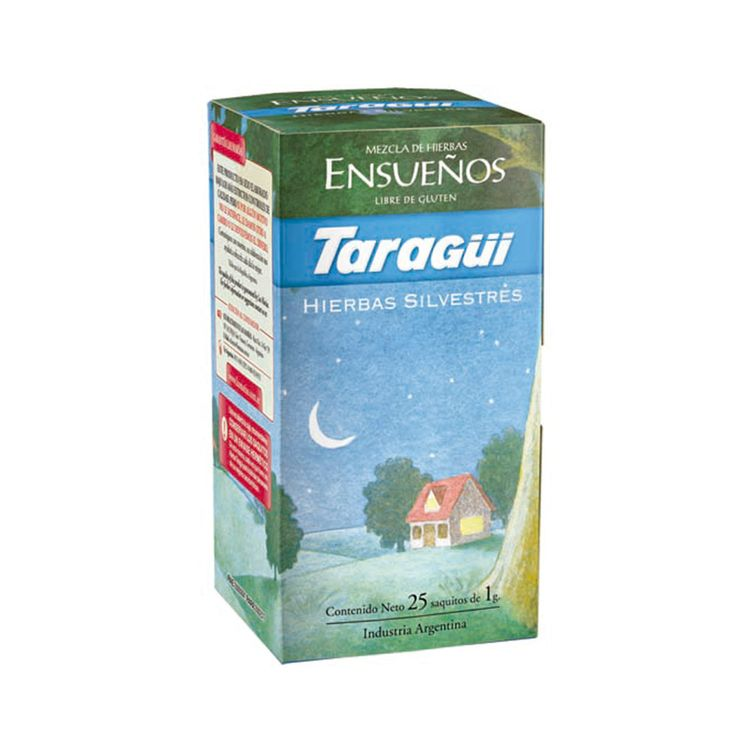 Te-Taragui-En-Saquitos-Ensueños-25-U-1-11360