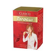 Te-Taragui-Internacional-En-Saquitos-25-U-1-17969