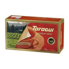 Te-Taragui-En-Hebras-180-Gr-1-18684