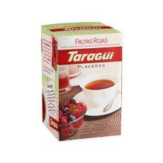 Te-Taragui-En-Saquitos-Frutas-Rojas-20-Un-1-20192