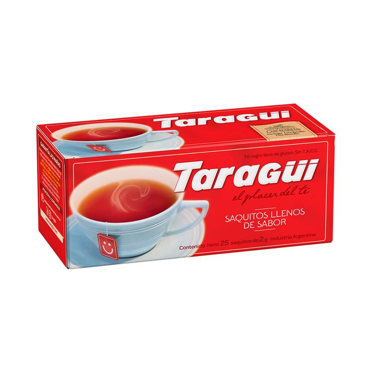 Te-Taragui-Filtro-Especial-En-Saquitos-25-U-1-27237