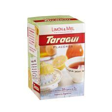 Te-Taragui-Limon-Y-Miel-20-U-1-27544