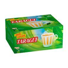 Yerba-Mate-Taragui-En-Saquitos-Hermetico-120-Gr-1-30995