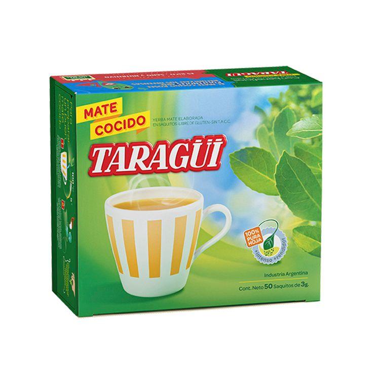 Yerba-Mate-Taragui-En-Saquitos-150-Gr-1-31319