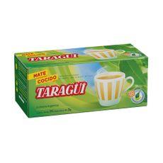 Yerba-Mate-Taragui-En-Saquitos-75-Gr-1-31348
