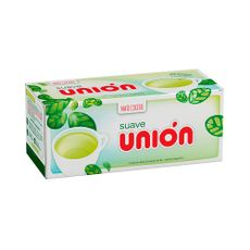 Yerba-Mate-Union-En-Saquitos-75-Gr-1-31358