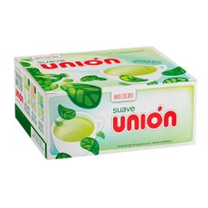 Yerba-Mate-Union-En-Saquitos-150-Gr-1-31363