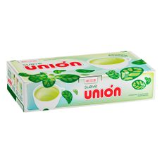 Yerba-Mate-Union-En-Saquitos-300-Gr-1-31372