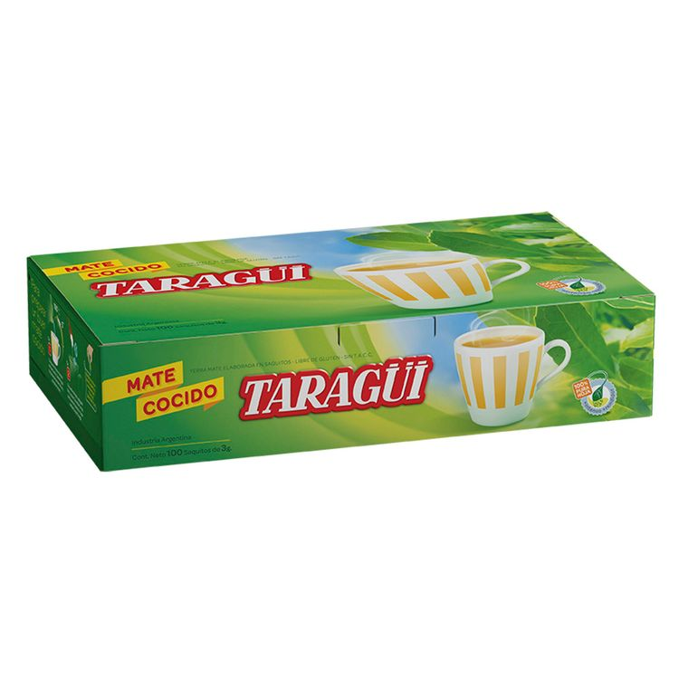 Yerba-Mate-Taragui-En-Saquitos-300-Gr-1-31373