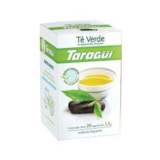 Te-Verde-Taragui-En-Saquitos-20-U-1-31613