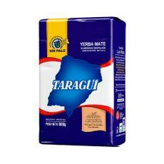 Yerba-Mate-Taragui-Sin-Palo-1-Kg-1-31704