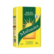 Yerba-Mate-Mañanita-Con-Palo-500-Gr-1-37117