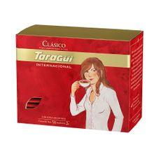 Te-Taragui-Internacional-En-Saquitos-50-U-1-41244