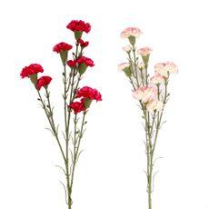 Flor-Clavel-70cm-1-773720