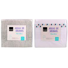 Sabana-15-Plaza-Microfibra-120-Gr-Teen-Surtido--2-Diseños-1-781554