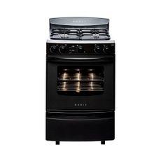 Cocina-Orbis-Serie-3-958gp3m-Gris-Y-Acero-1-813880