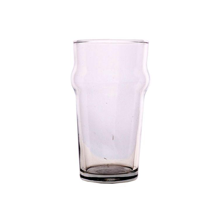 Vaso-Vidrio-Cerveza-Bruselas-560-Cc-1-843459