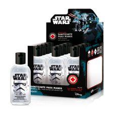 Alcohol-En-Gel-Star-Wars-75-Ml-1-845974