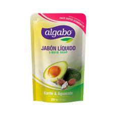 Jab-Liq-Algabo-Karite-Y-Aguacate-Rep-220-Ml-1-845980