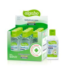 Alcohol-En-Gel-Algabo-Humectante-75-Ml-1-845981