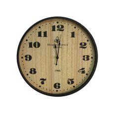 Reloj-Decorativo-D5--40cm-1-773729