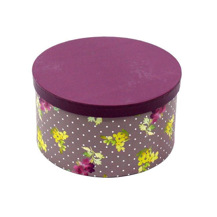 Caja-De-Carton-M-Juliette-26--X--14cm-1-773835