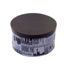 Caja-De-Carton-Redonda-Boy-M-Teen-1-773893