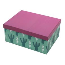 Caja-De-Carton-Rectangular-Girl-L-Teen-1-773896