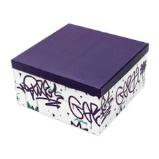 Caja-De-Carton-Cuadrada-Boy-L-Teen-1-773897