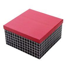 Caja-De-Carton-Cuadrada-Boy-S-Teen-1-773898