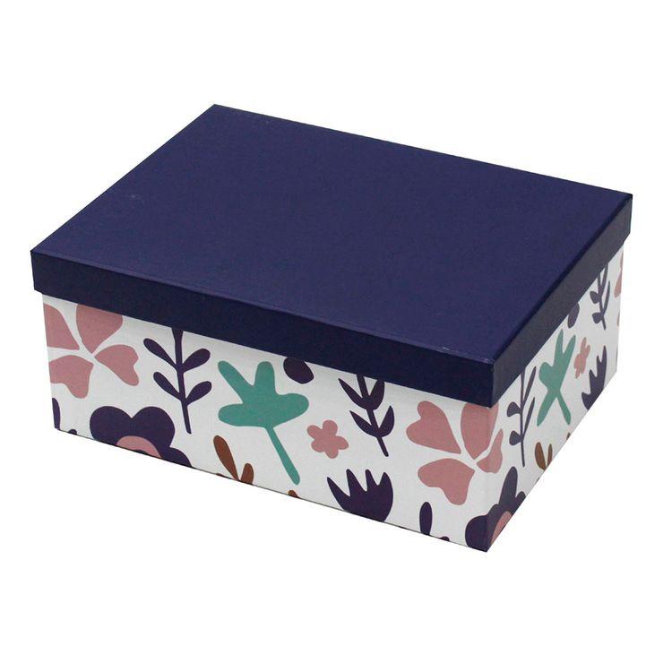 Caja-De-Carton-Rectangular-Girl-M-Teen-1-773899