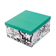Caja-De-Carton-Cuadrada-Boy-M-Teen-1-773900