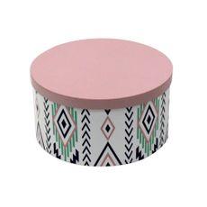 Caja-De-Carton-Redonda-Girl-L-Teen-1-773902