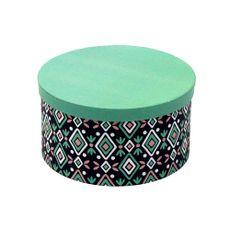 Caja-De-Carton-Redonda-Girl-M-Teen-1-773903