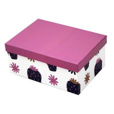 Caja-De-Carton-Rectangular-Girl-S-Teen-1-773904