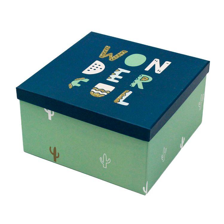 Caja-De-Carton-Cuadrada-Girl-M-Teen-1-773917