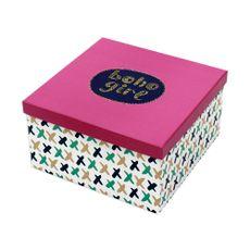 Caja-De-Carton-Cuadrada-Girl-S-Teen-1-773919